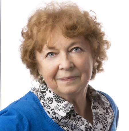 Janett Hoare