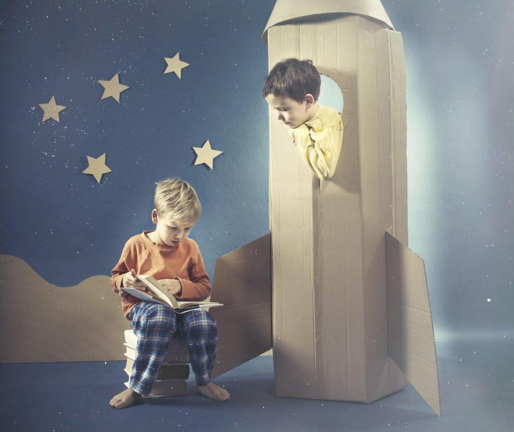 Pyjama Storytimevvvvvv