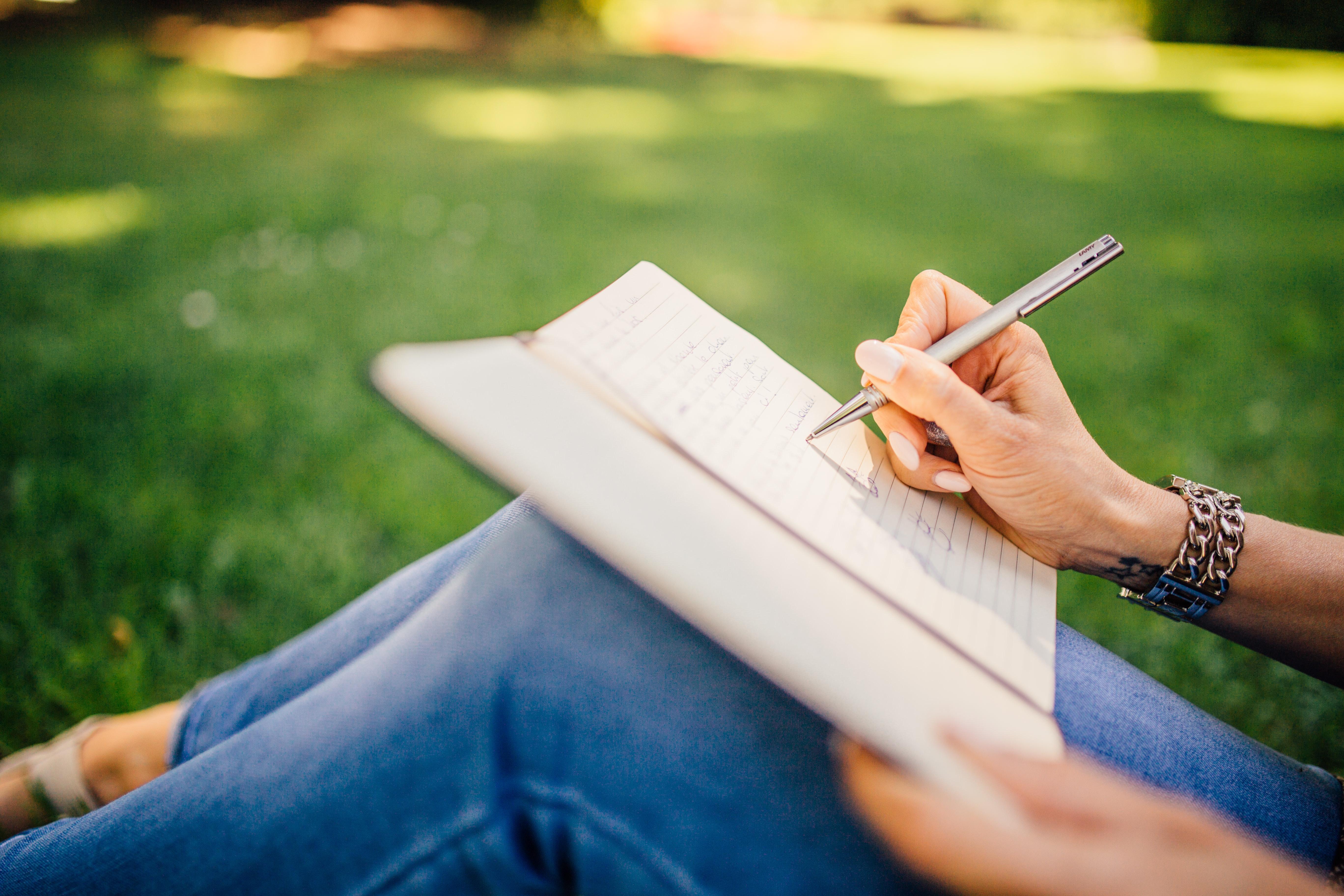 hand-journal-notebook