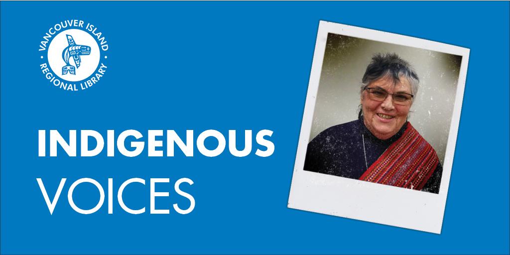 Indigenous Voices program