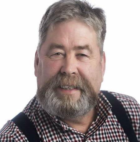 Mike Hicks
