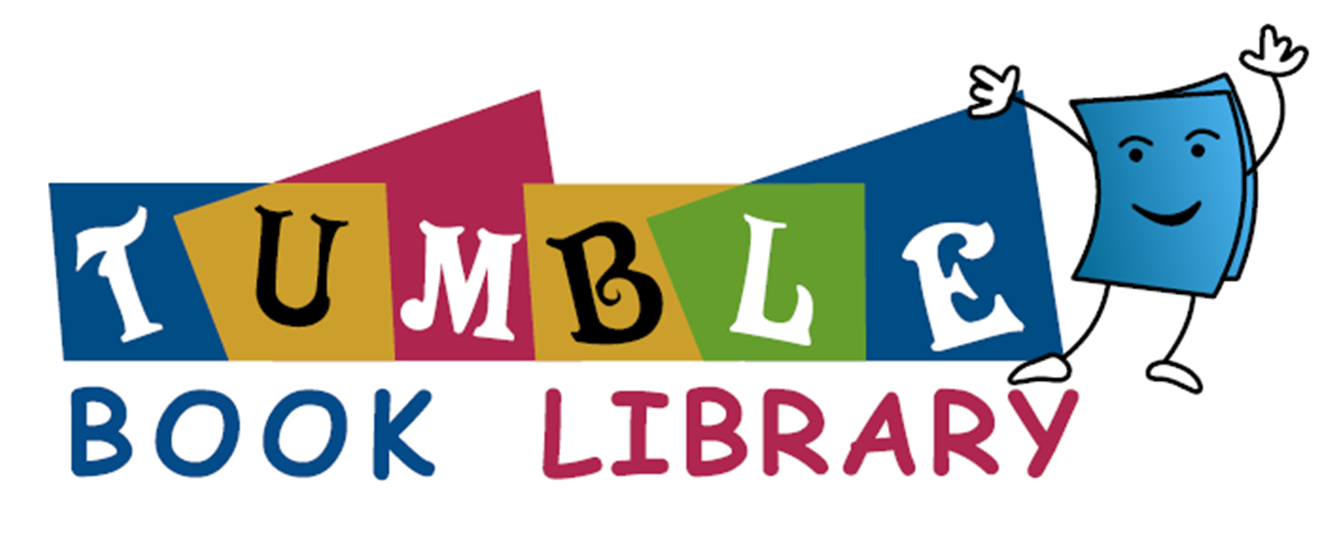 Our TumblePremium collection has over 1100 titles and is perfect for public libraries and elementary schools, with content most appropriate for those in grades K-6.