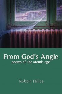 From God's Angle book cover